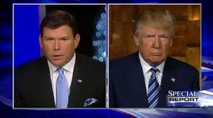 bret baier email donald with bret baier on immigration