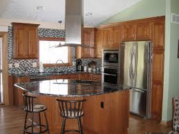 kitchen superb kitchen remodel ideas on a budget small kitchen