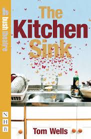 The Kitchen Sink Drama Online - Kitchen sink drama plays