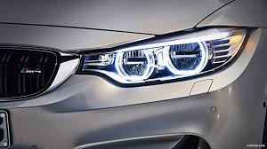 bmw headlights 2015 bmw m4 convertible headlight hd wallpaper 64