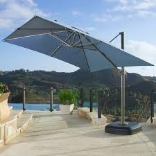 Sunbrella Offset Patio Umbrella Outdoor Offset Patio Umbrella Costco Offset Patio Umbrellas