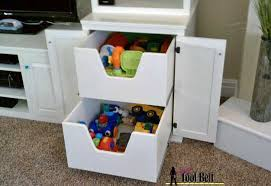 Pottery Barn Tool Bench 30 Amazing Diy Toy Storage Ideas For Crafty Moms U2013 Cute Diy Projects