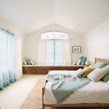 faire la chambre chambre principale à faire rêver chambre inspirations