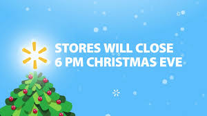 christmas day hours walmart target view weekly ads and store specials at your hackettstown walmart