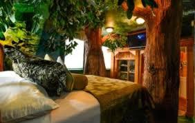 Bed And Breakfast Logan Utah 10 Best Local Honeymoon Spots In Utah Temple Square