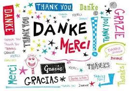 dankeschön sprüche für kollegen die besten 25 danke ideen auf dankbarkeit worte des
