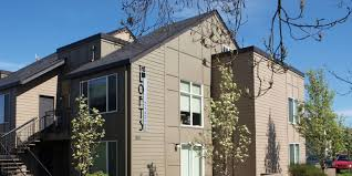 home design eugene oregon cool eugene oregon apartments near of oregon decoration