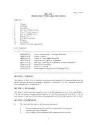 csr resume or customer service representative include the medical