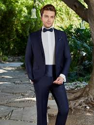 costume de mariage homme costume mariage costume marié costume mariage homme dans votre