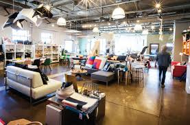 Modern Furniture Stores Minneapolis by The Best Home Shops Makers Trends And More In The Twin Cities