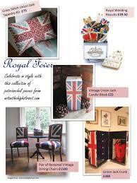 British Flag Furniture 25 Best by Chair The Design Hub