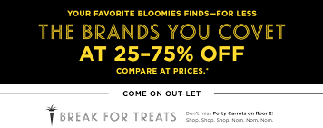 bloomingdales black friday bloomingdale u0027s the outlet store