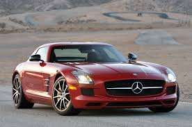 mercedes sls wallpaper mercedes benz sls amg gt coupe 2013 photo 92332 pictures at high