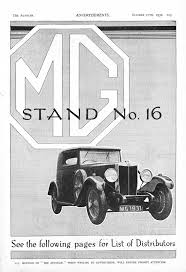 mg best 20 mg cars ideas on pinterest u2014no signup required mercedes