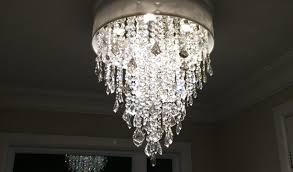 chandelier lights online shop atlas lighting