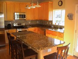 Kitchen Upgrade Ideas Upgrade Kitchen Home Interior Ekterior Ideas