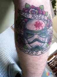 awesome star wars tattoos u2013 luvthat
