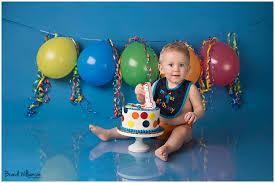birthday smash cake dover new philadelphia oh 1st birthday smash cake photographer