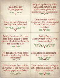 christmas advent ideas teach beside me