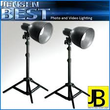 full image for photo studio lighting kit in india photography for uk table top