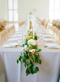 Thompson Florist by Brianne Sheehy And Nick Thompson U0027s Organic Austin Wedding Captured