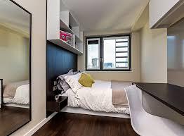 3 bedroom apartments london paris gardens london our properties pure student living