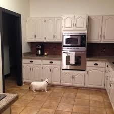 kitchen cabinet cup pulls black kitchen cabinet pulls best of black cabinet cup pulls black