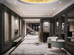 Home Place Interiors Don U0027t Miss Décor Inspirations By Finchatton Lobbies Interiors