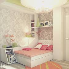 bedroom top girls modern bedroom best home design fresh under