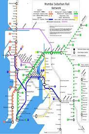 m indicator apk mumbai local map 1 5 apk android travel local apps