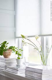 Ikea Window Coverings by Bestand Tegen Binnengluurders Hoppvals Rolgordijn Aprilnews