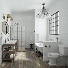 bathroom tile ideas lowes lowes bathroom tile engem me