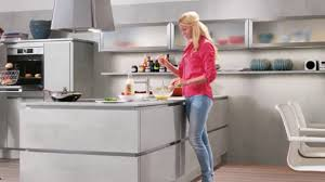 cuisine moderne top 10 des plus beaux modèles de cuisine moderne tendance 2018