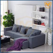 Murphy Sofa Bed by Sofa Wall Bed Mechanism Murphy Bed With Sofa Buy Sofa Wall Bed