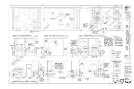 ada bathroom design extremely inspiration 16 ada bathroom design home design ideas