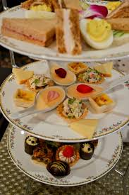 high tea food ideas baby shower omega center org ideas for baby