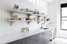 How To Decorate A Kitchen Counter by The Best Light Bulbs For Maximum Visibility In Your Kitchen