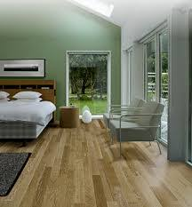 floor and decor orlando fl floor design decor and more orlando florida attractive floor and