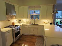Kitchen Cabinets Tallahassee by Kitchen Tune Up Of Tallahassee Home Facebook