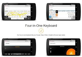 swype apk swype keyboard apk how to use swype keyboard android