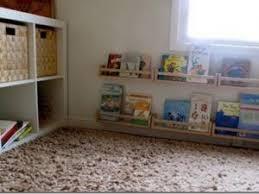 chambre bébé montessori 3 astuces et 2 conseils pour une chambre d enfant dans la