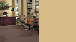floorcovering services from sherwin williams