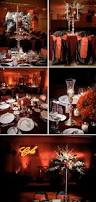 Great Gatsby Themed Party Decorations Interior Design Creative Great Gatsby Party Theme Decorations On