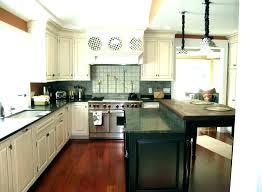 stainless steel kitchen island ikea steel kitchen island biceptendontear