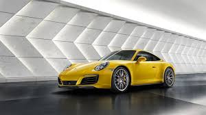porsche 911 carrera 4s porsche 911 carrera 4s 5 things you need to know monthlymale