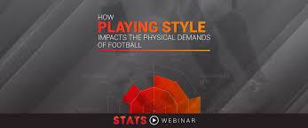 sports data company sports technology data feeds content stats