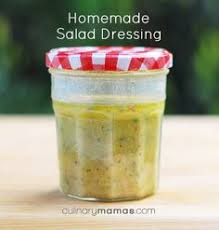 healthy homemade salad dressings salad homemade and homemade