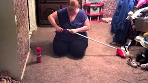Vanish Easy Clean Carpet Cleaning Resolve Easy Clean Pro