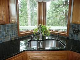 kitchen awesome corner kitchen sink for your kitchen decorating