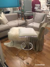 watch home design shows trend watch atlanta home furnishings show july 2015 confettistyle